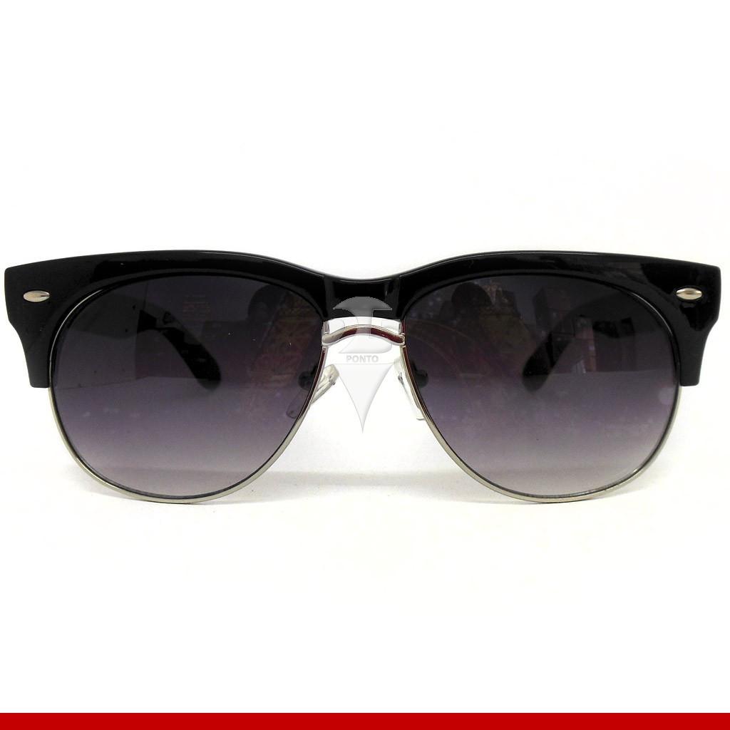 Oculos De Sol Police Feminino