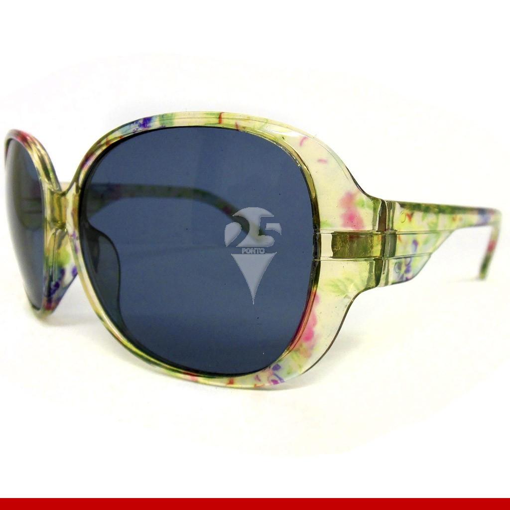 Oculos De Sol Infantil Feminino   City of Kenmore, Washington 56793b451c