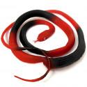 Cobra grande - Artigos de halloween
