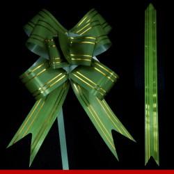 Laço gravata 29mm x 500mm - Pacote com 10 unidades