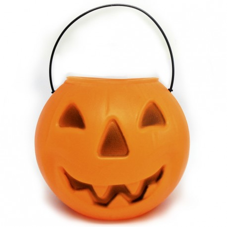 Abóbora halloween - Artigos para o halloween