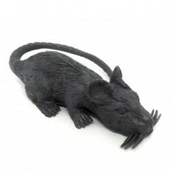 Rato grande - Artigos para o halloween