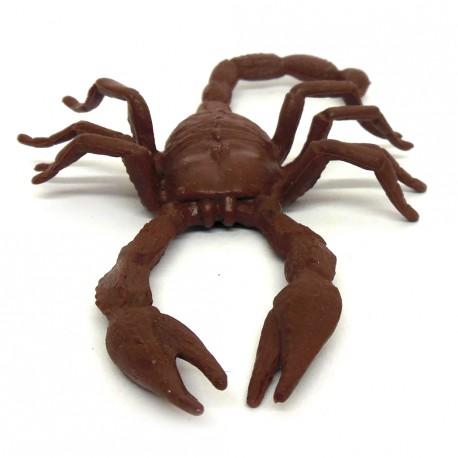 Escorpião grande - Artigos para o halloween