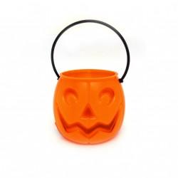 Abóbora kids - Artigos de halloween