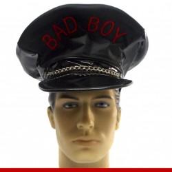 Keep Bad Boy - Produtos de carnaval
