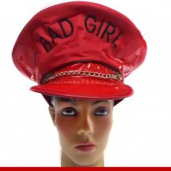 Keep Bad Girl - Produtos de carnaval