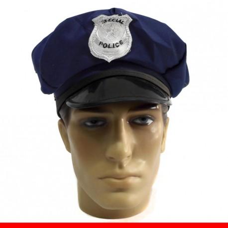 Keep policial carnaval - Artigos de carnaval