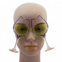 Óculos Drinks - Produtos para o carnaval