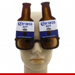 Óculos Cerveja - Produtos de carnaval