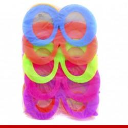 Kit óculos zoião - 10 peças