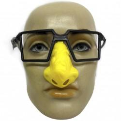 Óculos arrepio - Artigos de Halloween