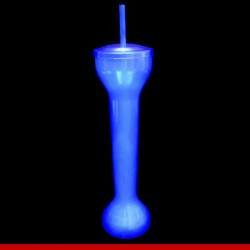 Yard Cup 900ml - Produtos para o carnaval
