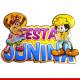 Painel festa junina - 1 unidade - Decoração de festa junina