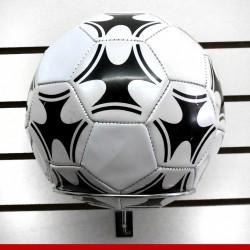Gancho para bola em metal, duas cores - Produtos para lojas