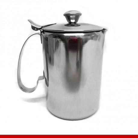 Jara para café 750ml - 1 unidade