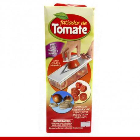 Fatiador de tomate - 1 unidade