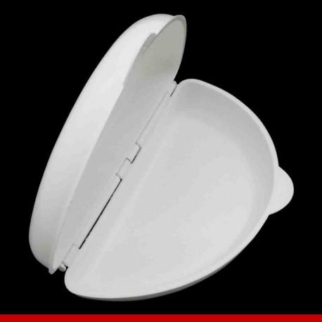 Omeleteira para microondas - 1 peça