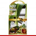Kit Multifuncional - 4 peças - Casa e cozinha