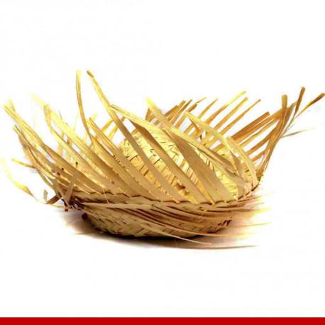Chapéu de palha - Produtos para festa junina