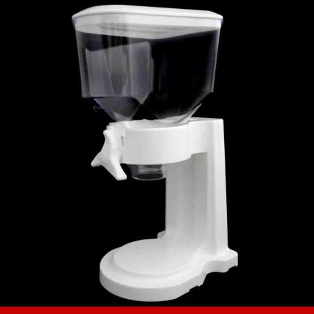 Dispenser prático de mesa - 1 unidade