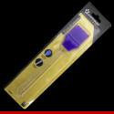 Pincel de silicone - Utensílios domésticos