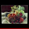 Tábua de cozinha universal - 1 peça