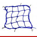 Elástico de carga para motos (aranha) - 1 unidade