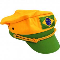 Kep do Brasil - produtos do Brasil