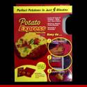 Saco de cozinhar batata - Potato Express