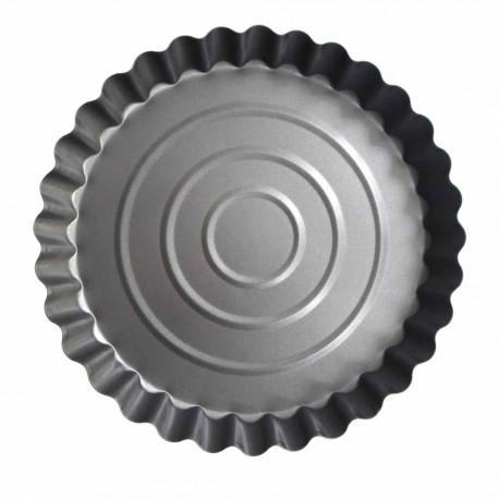 Forma para torta 28cm - Utilidades Domésticas