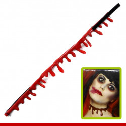 Kit pirata Halloween - 1 unidade