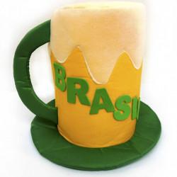 Cartola Brasil - Artigos do Brasil