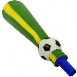 Tromboball Copa - produtos do Brasil