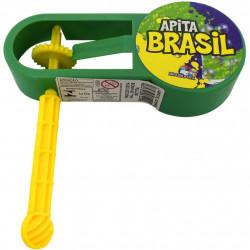 Reco Reco Apita Brasil - produtos do Brasil
