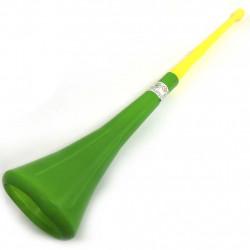 Vuvuzela Brasil - produtos do Brasil