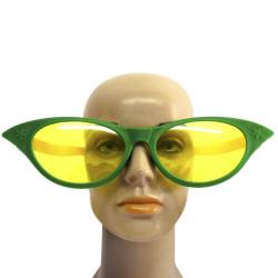 Óculos do Brasil Super Lindo - Acessórios do Brasil