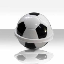 Porta Mix Bola de Futebol - Produtos para copa do mundo