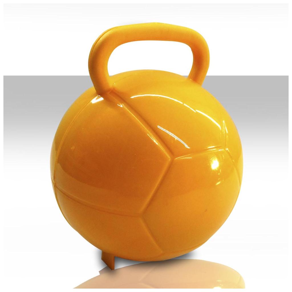 846a1c1c1 Maleta bola de Futebol Brasil - Produtos e artigos do Brasil. Loading zoom