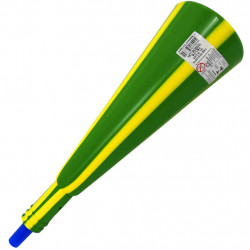 Trombone Copa - produtos do Brasil