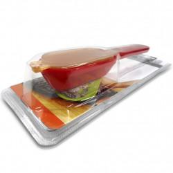 Porta sabonete líquido retrô - Utilidades domésticas